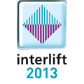 Logo interlift 2013
